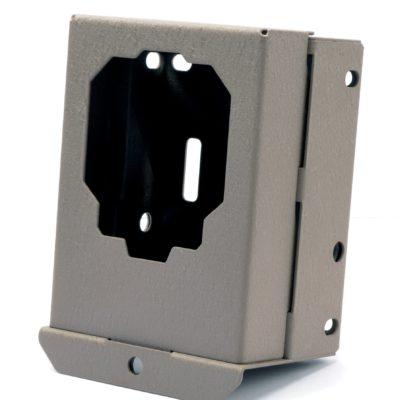 boitier sécurité pourpiège photo stealth cam browning