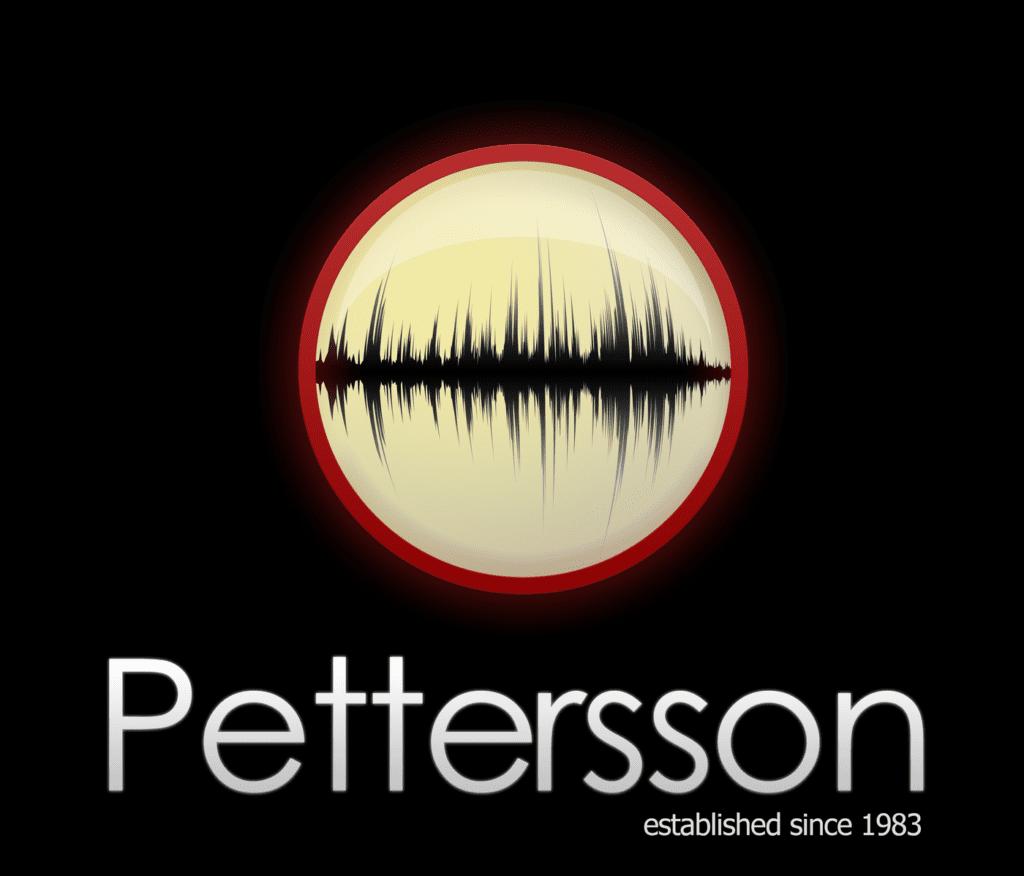 M500-384 USB Microphone Ultrasson – Pettersson Elektronik AB – Détecteur de chauves souris et logiciel d'analyse de son.jpg