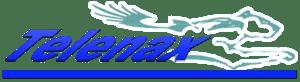 télémétrie radio tracking radiotracking émetteur transmetteur tracking oiseau chauves souris VHF Titley Telenax NHBS ecotone