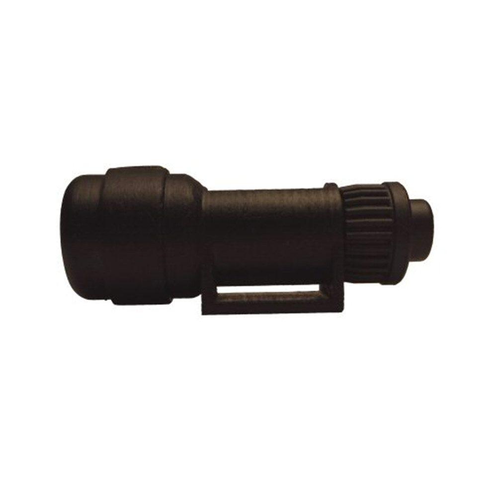 Microphone ultrason SM2 UM12 enregistrement cris de chauves souris