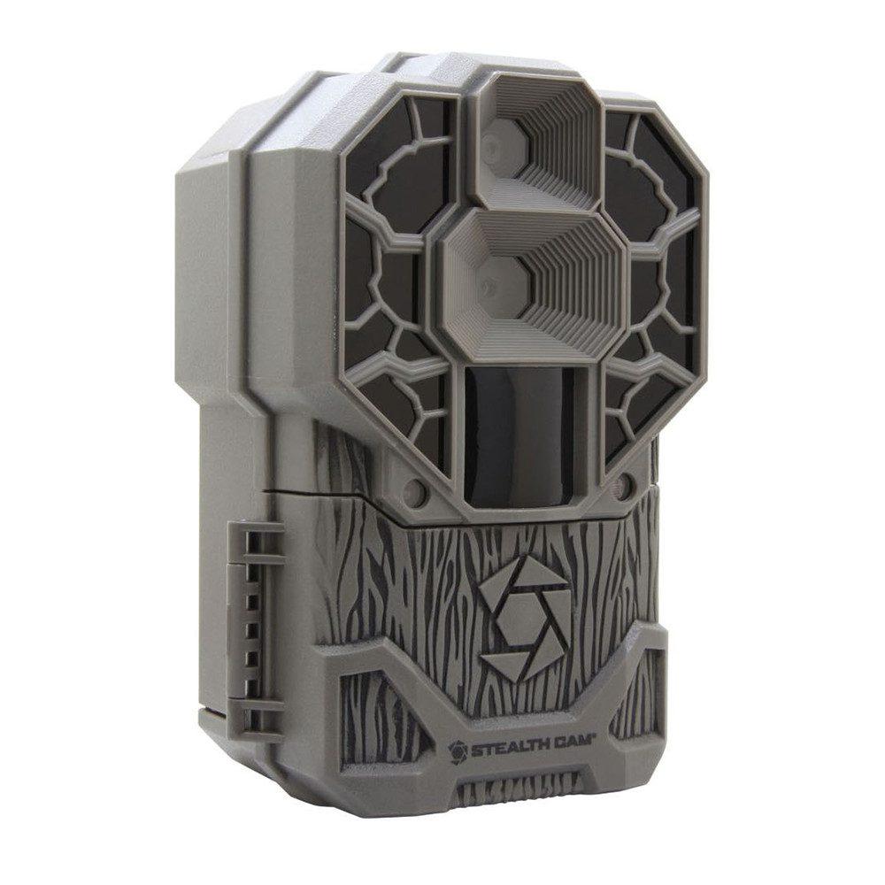 Stealth Cam DS4K caméra de chasse automatique de nuit led infrarouge piège photographique vidéo