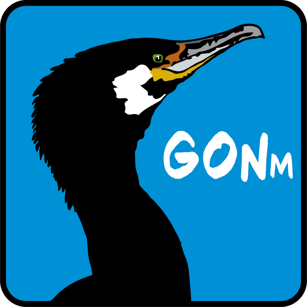 Groupe ornithologique normand