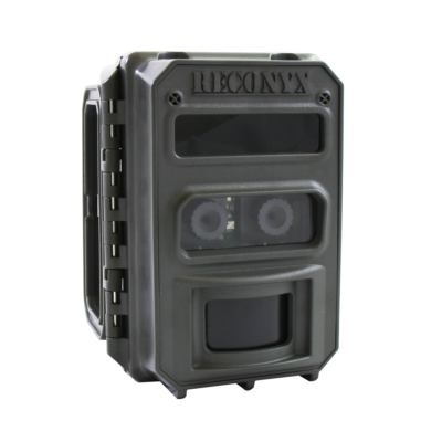 Piège photographique reconyx Xr6 ultrafire hyperfire hf2x hc600